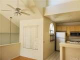 28142 Soledad Street - Photo 3