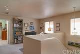 1434 Stoney Creek Road - Photo 57