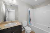 333 Edenfield Avenue - Photo 20