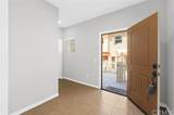 333 Edenfield Avenue - Photo 5