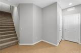 333 Edenfield Avenue - Photo 6