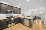333 Edenfield Avenue - Photo 7