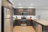 333 Edenfield Avenue - Photo 8