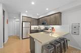 333 Edenfield Avenue - Photo 9