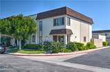9842 Villa Pacific Drive - Photo 1