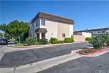 9842 Villa Pacific Drive - Photo 3