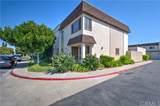9842 Villa Pacific Drive - Photo 4