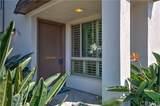 9842 Villa Pacific Drive - Photo 5