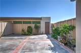9842 Villa Pacific Drive - Photo 48
