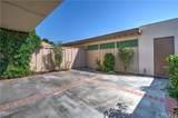 9842 Villa Pacific Drive - Photo 49