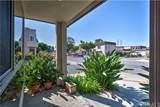 9842 Villa Pacific Drive - Photo 7