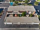 9842 Villa Pacific Drive - Photo 61