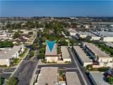 9842 Villa Pacific Drive - Photo 62
