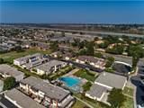 9842 Villa Pacific Drive - Photo 63