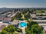 9842 Villa Pacific Drive - Photo 65