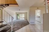 9842 Villa Pacific Drive - Photo 9