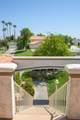 353 Desert Falls Drive - Photo 31