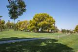 353 Desert Falls Drive - Photo 43