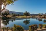 81901 Rustic Canyon Drive - Photo 45