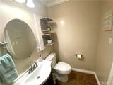 17742 Laurie Lane - Photo 14