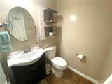 17742 Laurie Lane - Photo 15