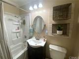 17742 Laurie Lane - Photo 16