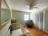 17742 Laurie Lane - Photo 18