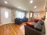 17742 Laurie Lane - Photo 3