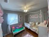 17742 Laurie Lane - Photo 24