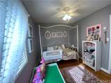 17742 Laurie Lane - Photo 25