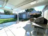 17742 Laurie Lane - Photo 26