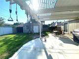 17742 Laurie Lane - Photo 28