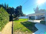 17742 Laurie Lane - Photo 30