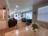 17742 Laurie Lane - Photo 4