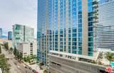 1155 Grand Avenue - Photo 4