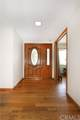1416 Ashland Avenue - Photo 3