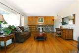 1416 Ashland Avenue - Photo 4