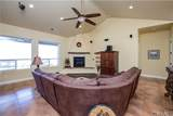 50070 Butterfield Stage Road - Photo 12