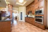 50070 Butterfield Stage Road - Photo 15