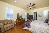 50070 Butterfield Stage Road - Photo 24