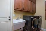 50070 Butterfield Stage Road - Photo 27