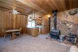 50070 Butterfield Stage Road - Photo 40