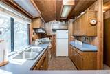 50070 Butterfield Stage Road - Photo 41