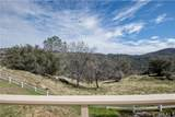 50070 Butterfield Stage Road - Photo 45