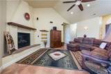 50070 Butterfield Stage Road - Photo 9