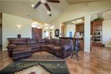 50070 Butterfield Stage Road - Photo 10