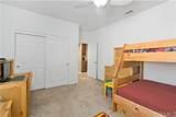 35640 Capitola Court - Photo 27