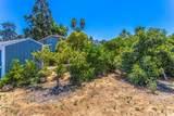 1012 La Hermosa Drive - Photo 33