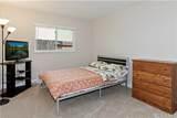 21141 Amberwick Lane - Photo 20