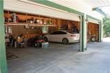 38648 Oak Glen Road - Photo 20